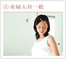 産婦人科一般